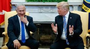 Netanyahu Is A Colossal Failure. But Against Coronavirus, He Is All Israel Has