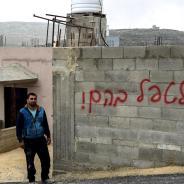 Don't Let Fanatic, Violent Settlers Take Israel's Future Hostage