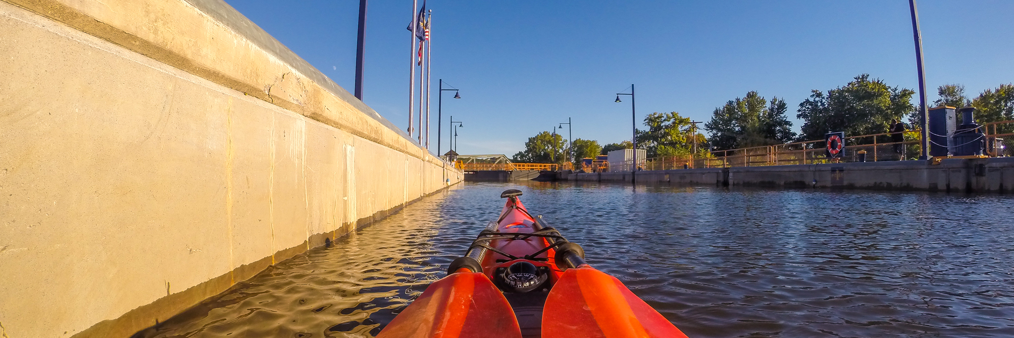 chip_macalpine_erie_canal_kayaking_9274