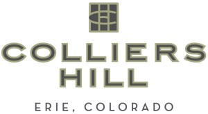Collier's Hill Erie, CO