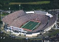 Ralph Wilson Stadium