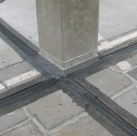 Column T