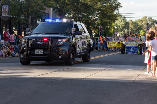 2014_Erie_HC_Parade-17