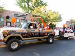 2014_Erie_HC_Parade-52