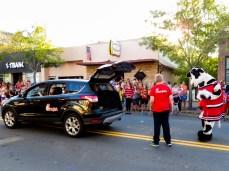 2014_Erie_HC_Parade-56