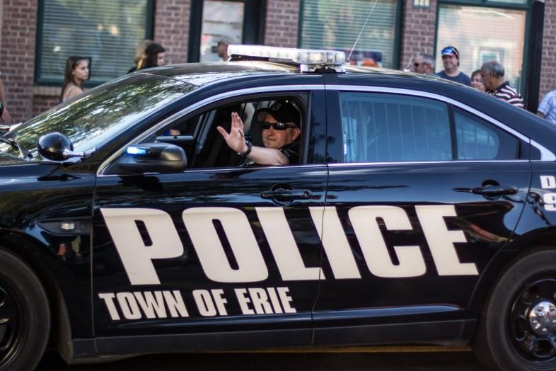2014_Erie_HC_Parade-69
