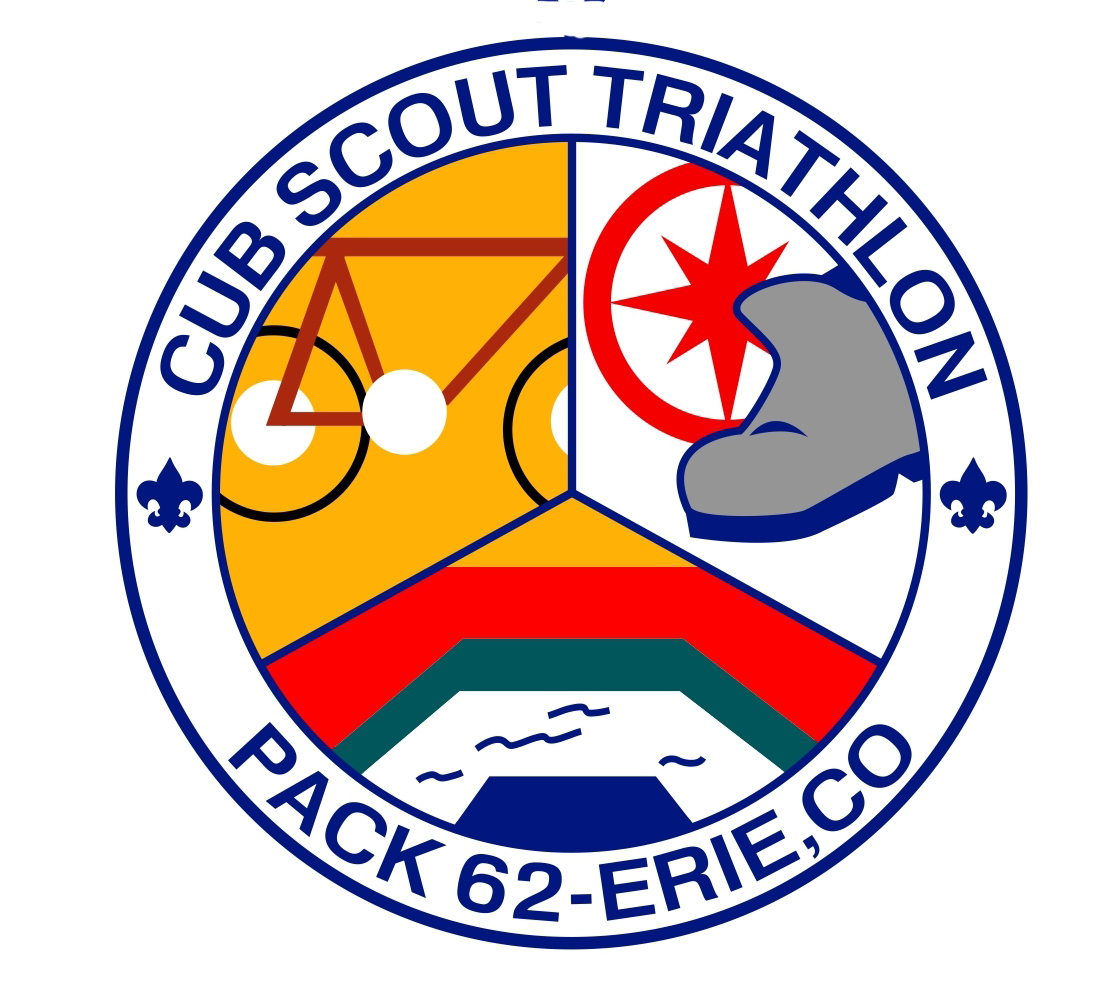 Download Free Software Cub Scout Webelos Patch