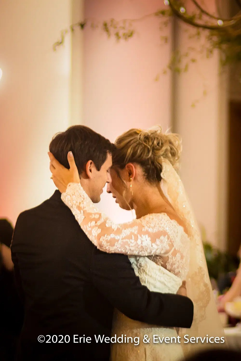Erie Wedding and Event Services