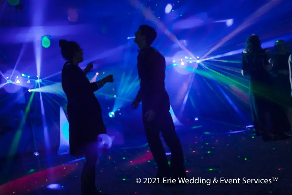 DJs Erie PA