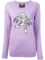 markus-lupfer-pink-ka-pow-cat-sweater-product-1-21632916-3-124492125-normal