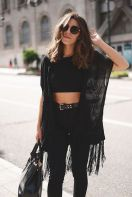 all-black-summer-outfits-1
