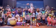 sing-movie-animals