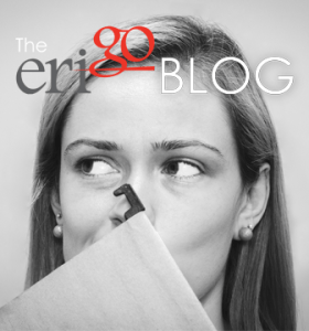 The Erigo Blog - health, aged care and home care