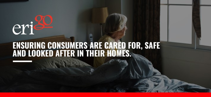 home care consultants, home care, policies, procedures, buy policies, buy procedures