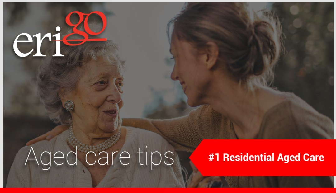 Aged Care Tips-image
