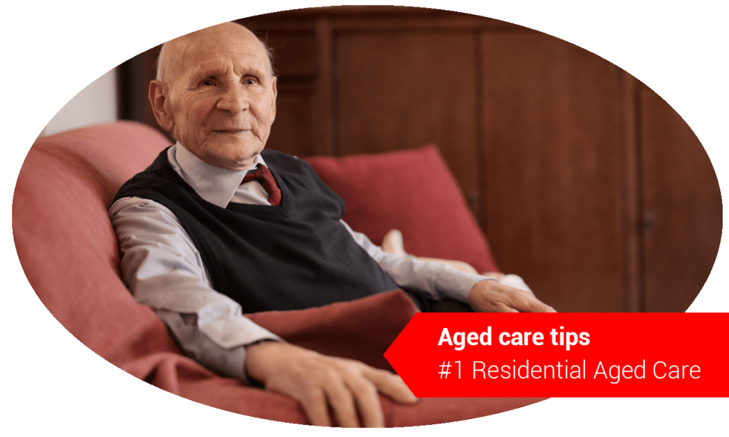 Aged Care Tips
