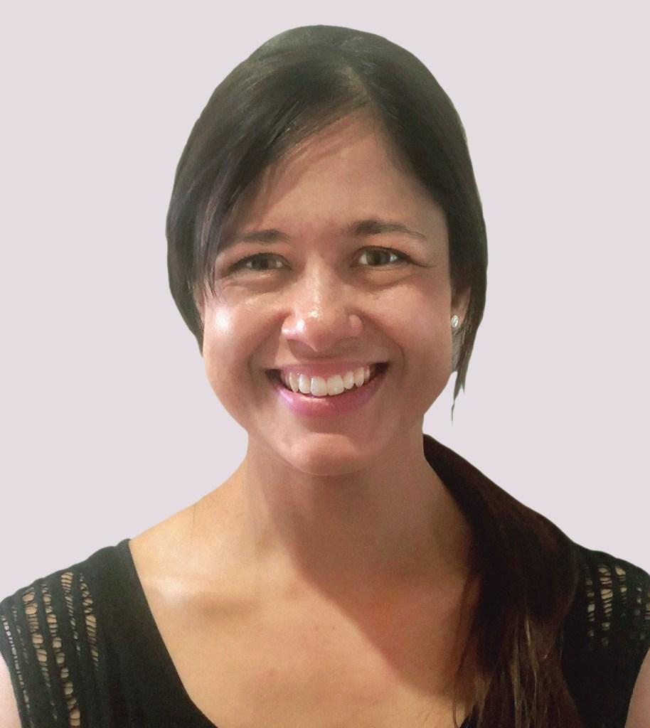 Bree DeCunha - Accounts Officer