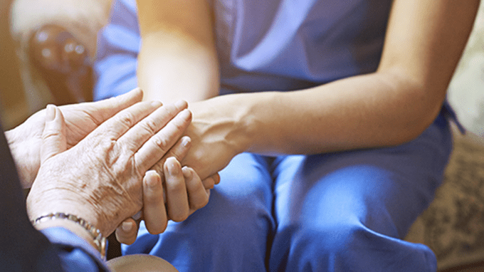 policies and procedures for aged care