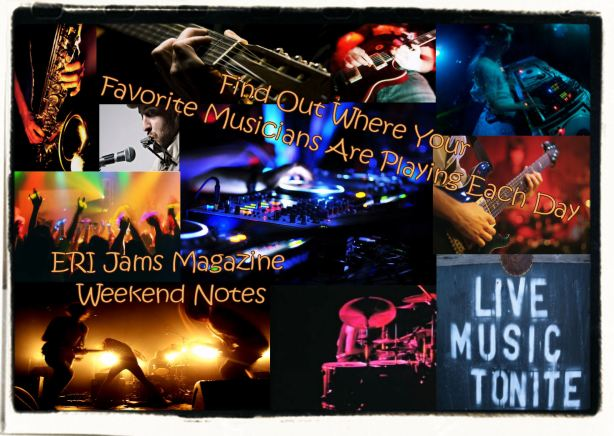 livemusicweekends