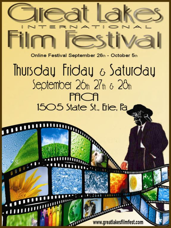 2013 Film FEst Background