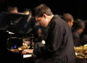 max-holm-jazz-pianist-jazz-band-of-america