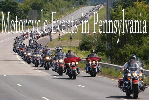 motorcycleevents