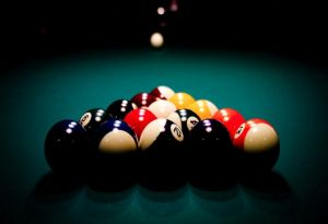 Awesome-8-Ball-Pool
