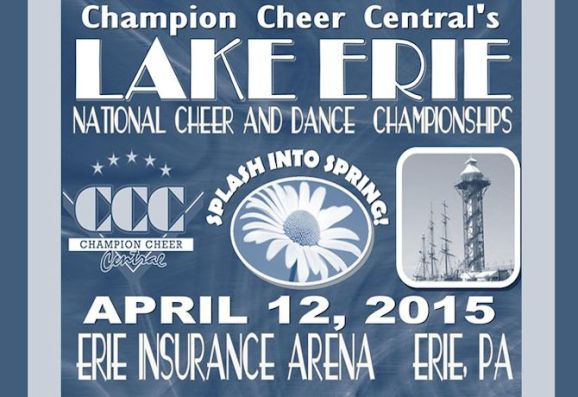 Lake-Erie-Cheer-Dance-Championships-2015