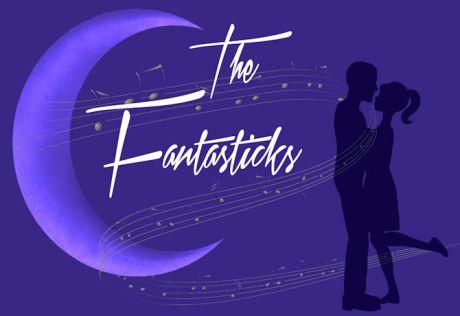 the_fantasicks_logo