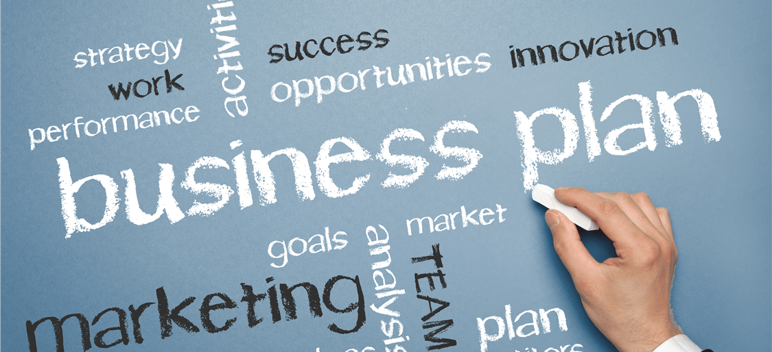 Permalien vers:Business cases
