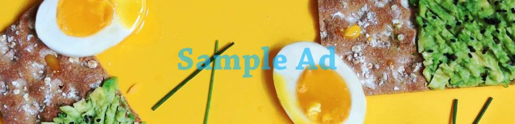 samplead-5