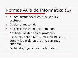 normas-2