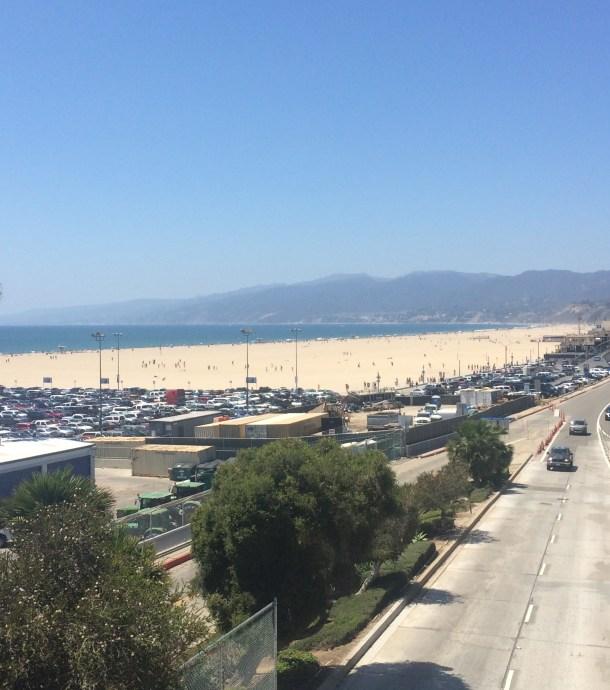 36 Hours in LA
