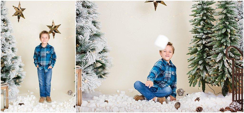 christmas-mini-sessions-arkansas-family-photographers-i-kelsey-and-weston_0003
