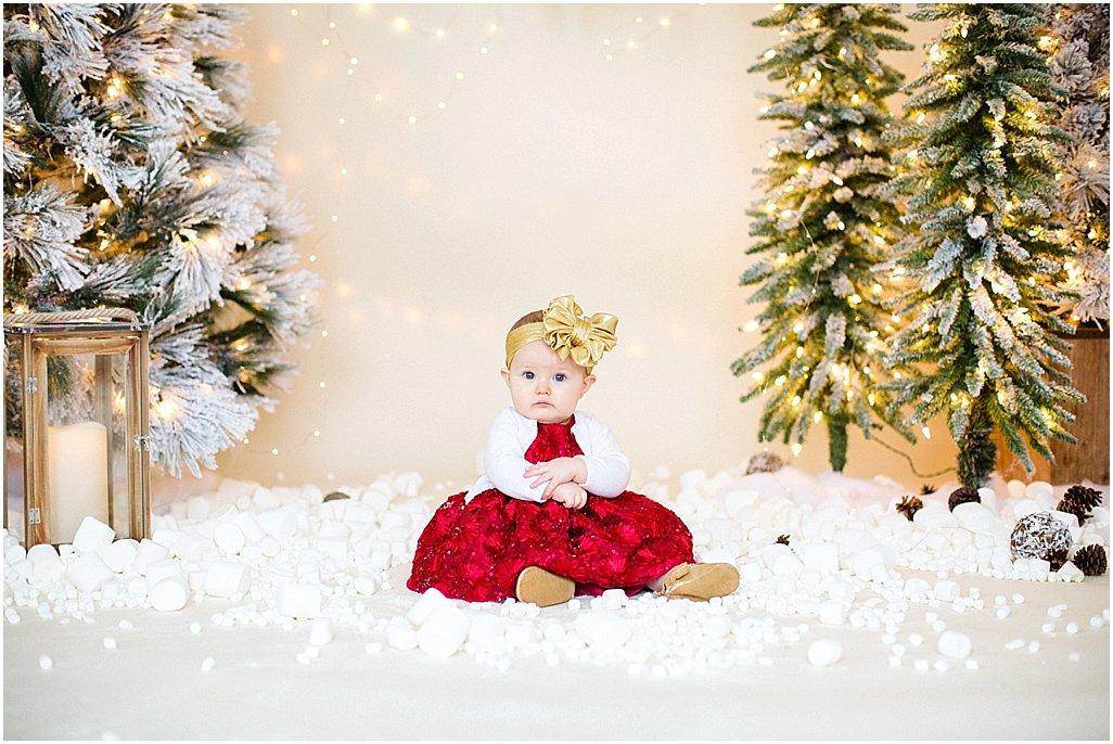 christmas-mini-sessions-arkansas-family-photographers-i-kelsey-and-weston_0012