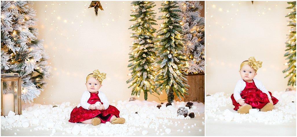 christmas-mini-sessions-arkansas-family-photographers-i-kelsey-and-weston_0013