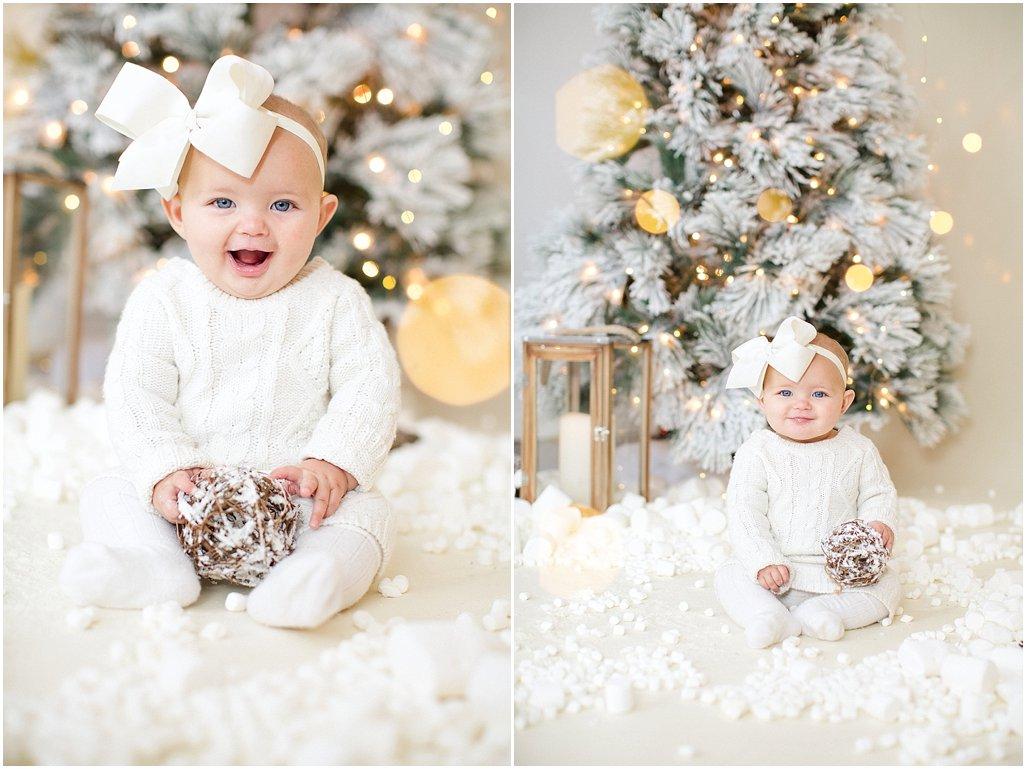 christmas-mini-sessions-arkansas-family-photographers-i-kelsey-and-weston_0022