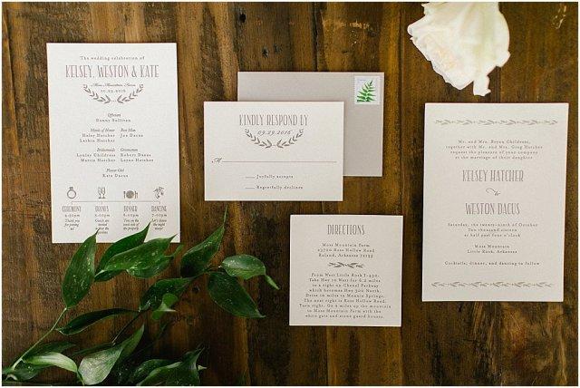 moss-mountain-wedding-arkansas-wedding-photographers-i-kelsey-and-weston_0040