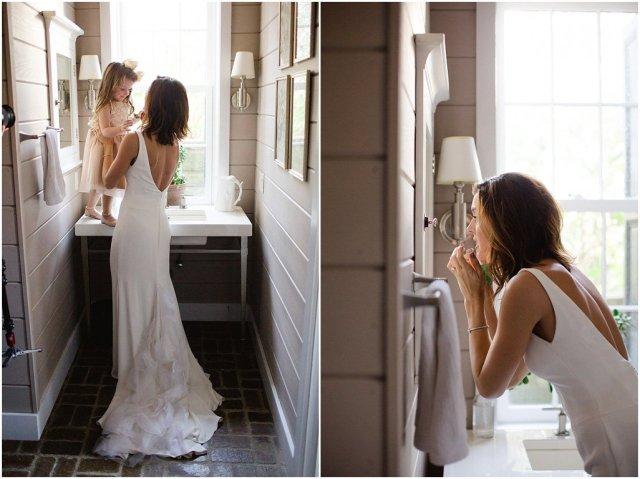 moss-mountain-wedding-arkansas-wedding-photographers-i-kelsey-and-weston_0047