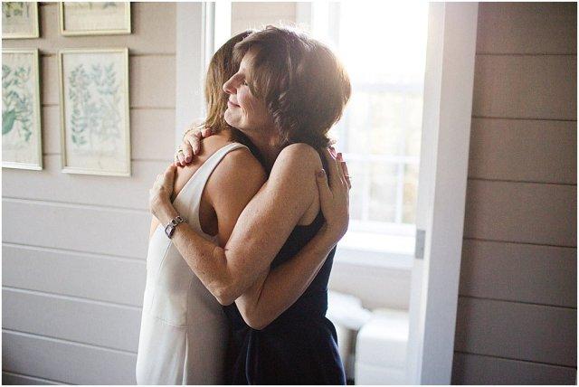 moss-mountain-wedding-arkansas-wedding-photographers-i-kelsey-and-weston_0050