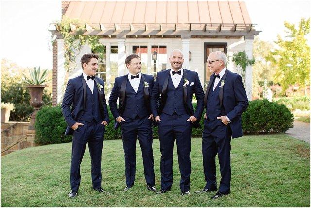 moss-mountain-wedding-arkansas-wedding-photographers-i-kelsey-and-weston_0051