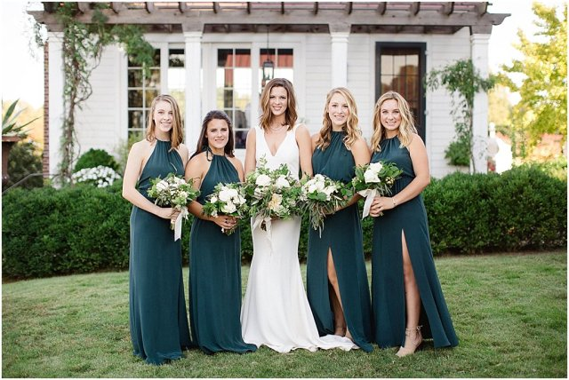 moss-mountain-wedding-arkansas-wedding-photographers-i-kelsey-and-weston_0055