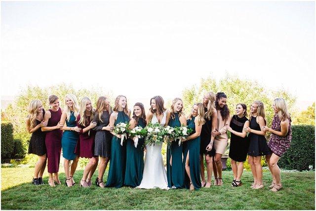 moss-mountain-wedding-arkansas-wedding-photographers-i-kelsey-and-weston_0057