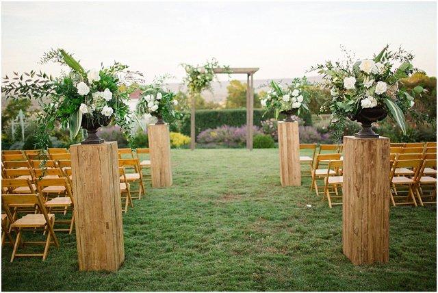 moss-mountain-wedding-arkansas-wedding-photographers-i-kelsey-and-weston_0065