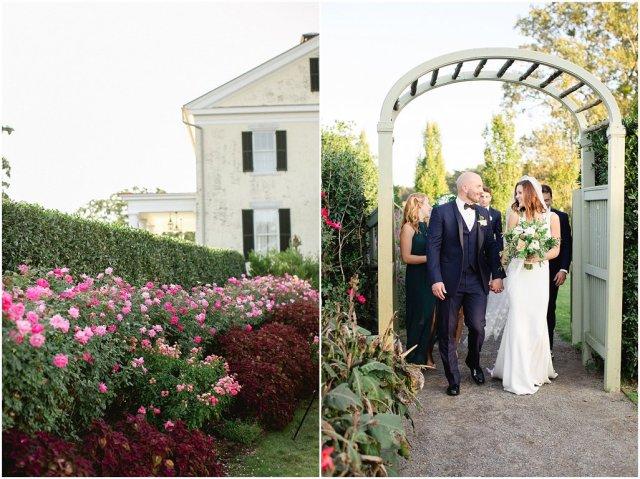 moss-mountain-wedding-arkansas-wedding-photographers-i-kelsey-and-weston_0067