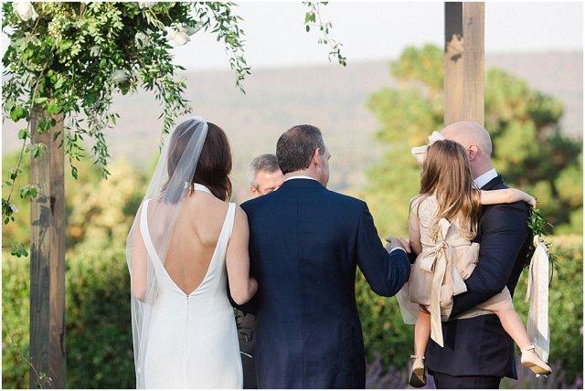 moss-mountain-wedding-arkansas-wedding-photographers-i-kelsey-and-weston_0070