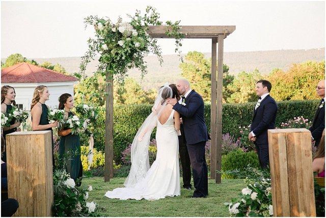 moss-mountain-wedding-arkansas-wedding-photographers-i-kelsey-and-weston_0072