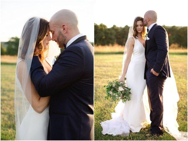 moss-mountain-wedding-arkansas-wedding-photographers-i-kelsey-and-weston_0077