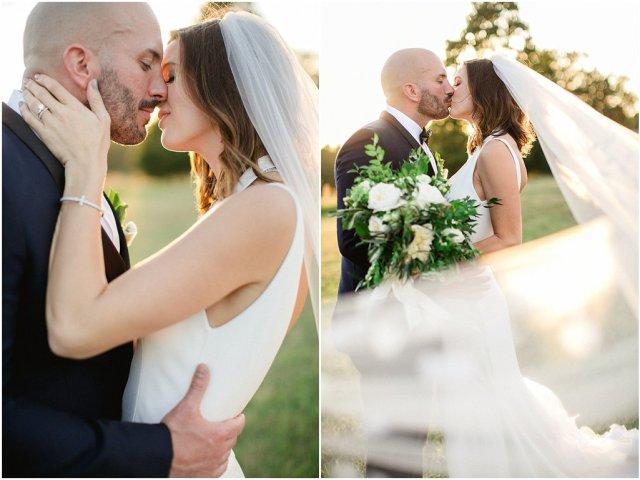 moss-mountain-wedding-arkansas-wedding-photographers-i-kelsey-and-weston_0078