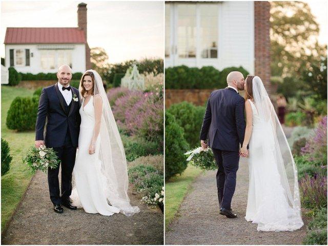moss-mountain-wedding-arkansas-wedding-photographers-i-kelsey-and-weston_0079